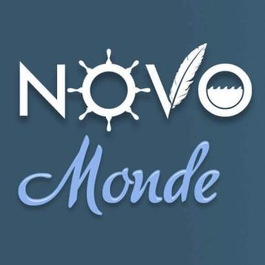 novomonde.jpg